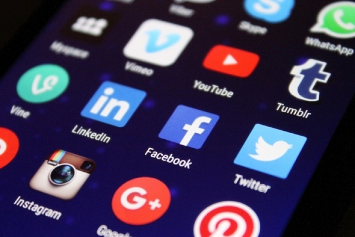 Social Media Weaponisation: The New Front For Cyberterrorism And Extremist Groups