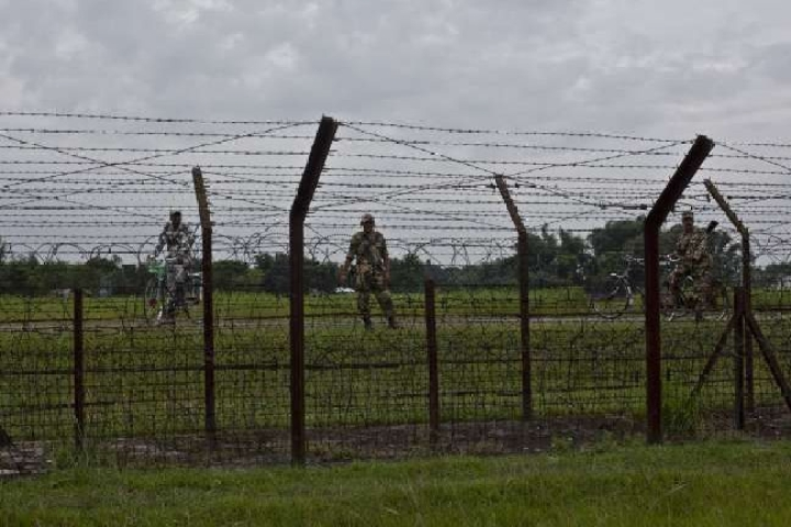 India-Bangladesh Border: How BSF's 'Act Tough' Policy Will Keep Aggressive Infiltrators At Bay