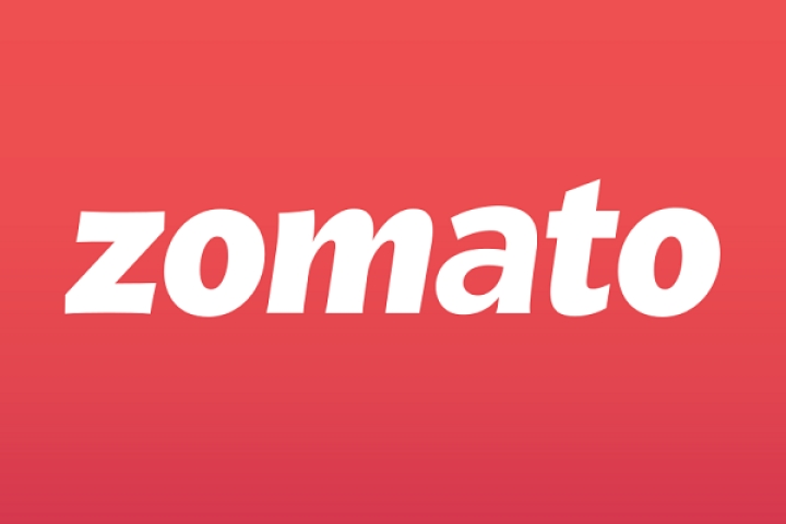 MP Police Issues Notice To Zomato User For Objecting To Muslim Delivery Boy; May Get Jailed If He Violates Orders