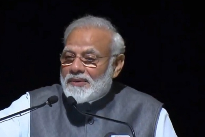 PM Modi Vows To Set Up Museum Dedicated To Past Prime Ministers, Their Contributions To Nation Building