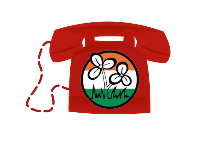 Why Trinamool's Claims On 'Didi Ke Bolo' Grievance Redressal System Are Too Good To Be True