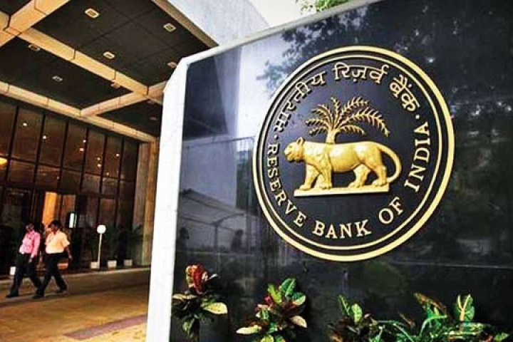 Five Ways To Deliver A Bigger Bang For The Rs 1.76 Lakh Crore Bucks Gifted By RBI