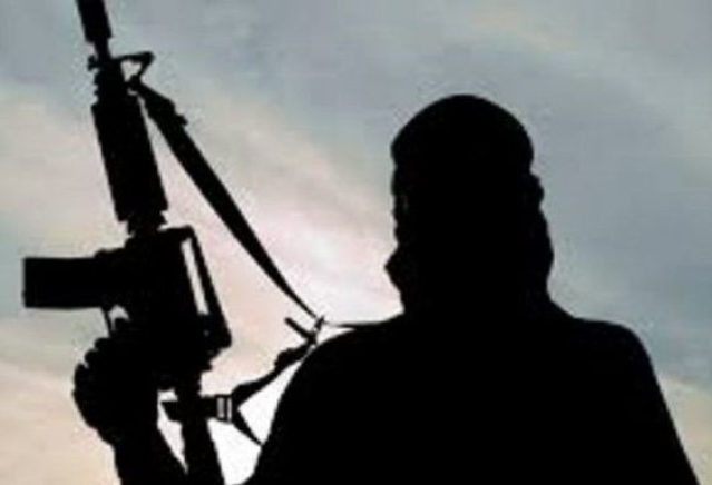 Tamil Nadu: Terror Alert Issued In Coimbatore After Intelligence Received Of Six-Member Lashkar Group From Sri Lanka