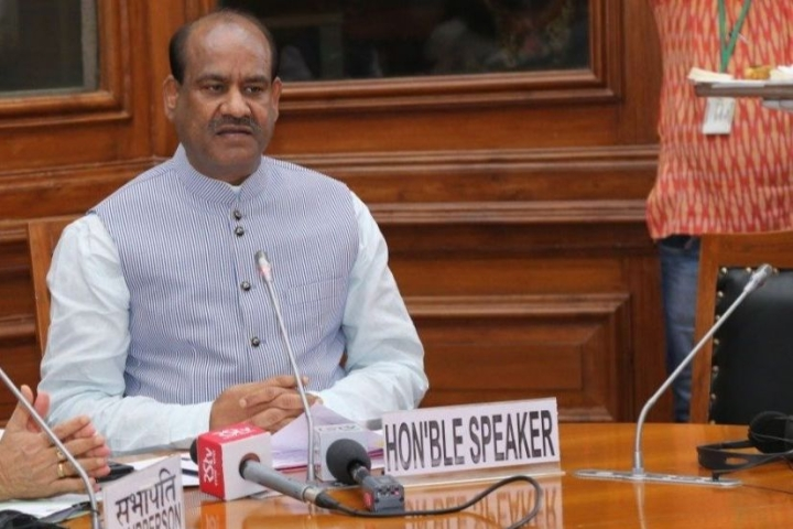 India To Get A New Parliament Building By 2022? LS Speaker Om Birla Says It Is Required