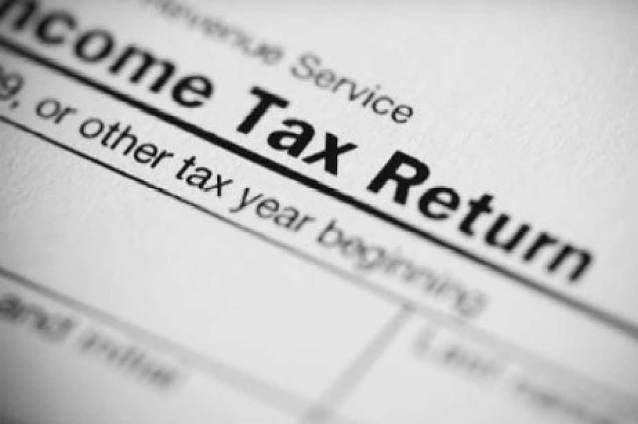 Pre-filled tax returns may infringe upon privacy of individuals.