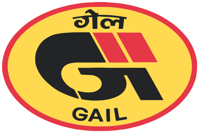 GAIL To Invest More Than Rs 45,000 Crore Over Next Five Years To Expand National Gas Grid, City Gas Network