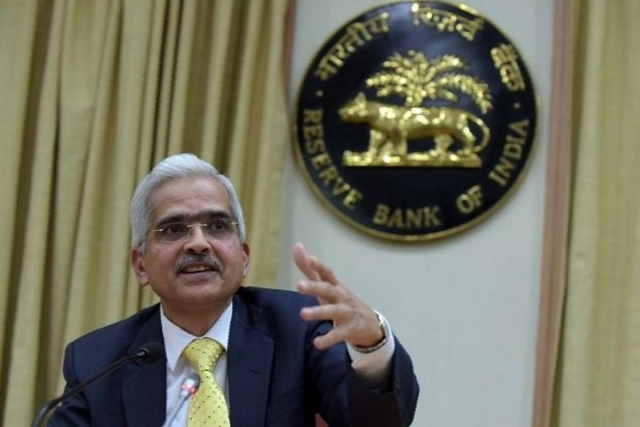 Monetary Policy Review: The Onus Is Now On Banks To Make Policy Measures Work