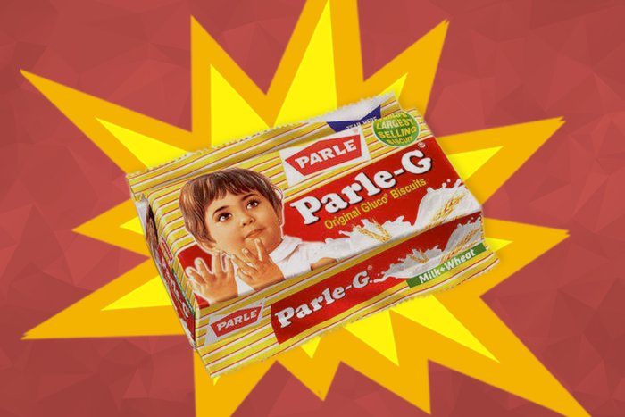 Biskoot Slowdown? Parle Biscuits Net Profit Up 15 Per Cent in FY19; Revenue Rise 6.4 Per Cent To Rs 9,030 Crore