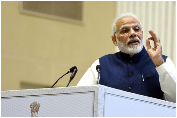 Time For A Modi Visit And Easing Of Lockdown: Kashmir Needs Tough Love
