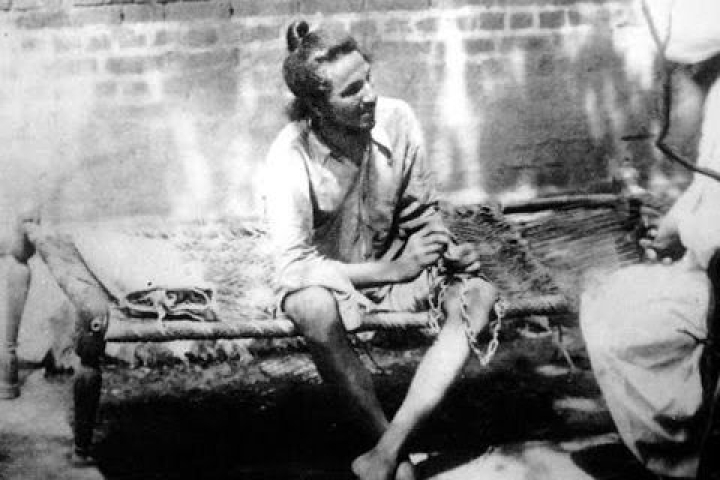 Punjab And Haryana Chief Ministers Pay Tributes To Bhagat Singh On His 112th Birth Anniversary