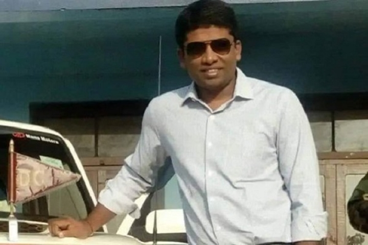 'Want To Remain Connected With People': Kerala IAS Officer Who Quit Over J&K Issue Hints At Openness To Joining Politics
