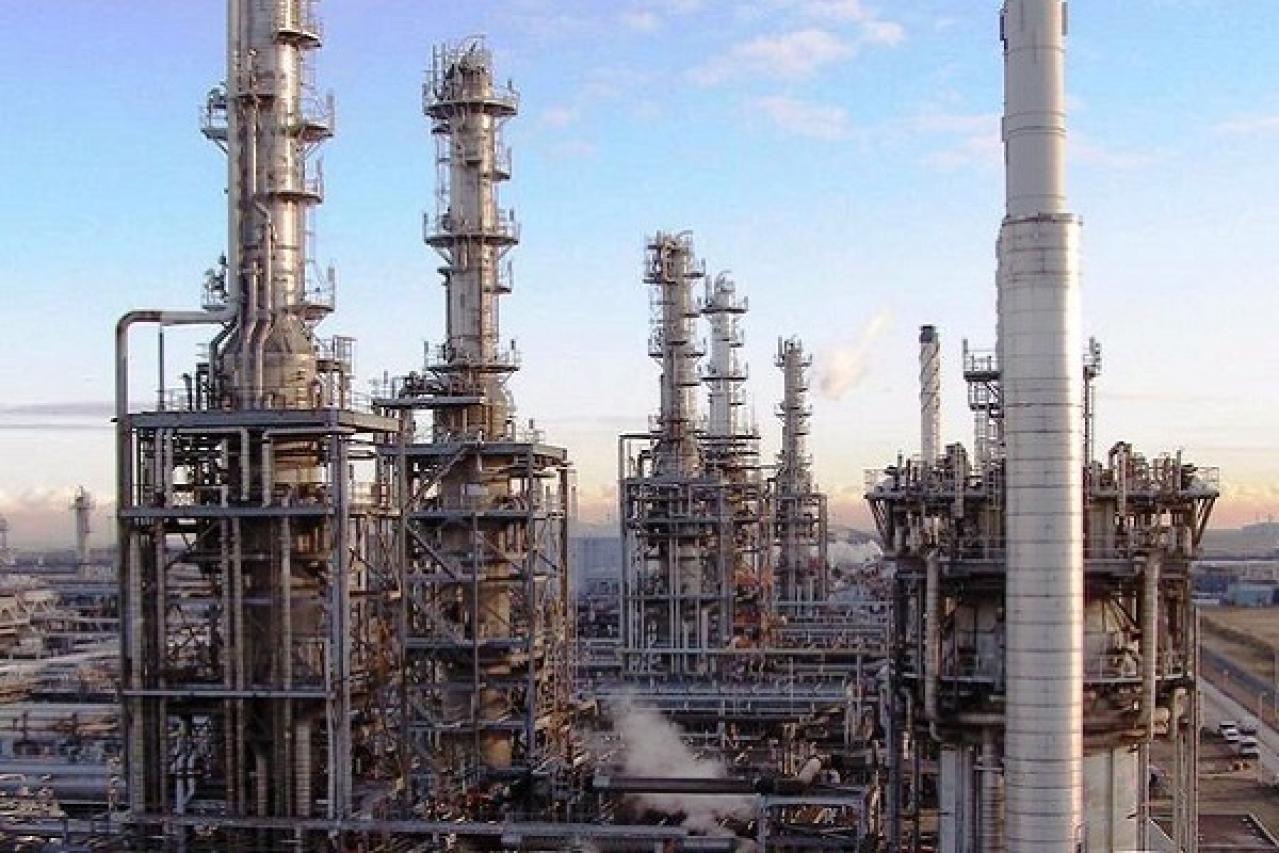 Reliance Industries Announces $15 Billion FDI Deal With Saudi Aramco