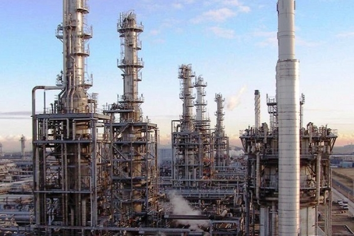 Reliance Industries Announces $15 Billion FDI Deal With Saudi Aramco, One Of The Largest In Indian History