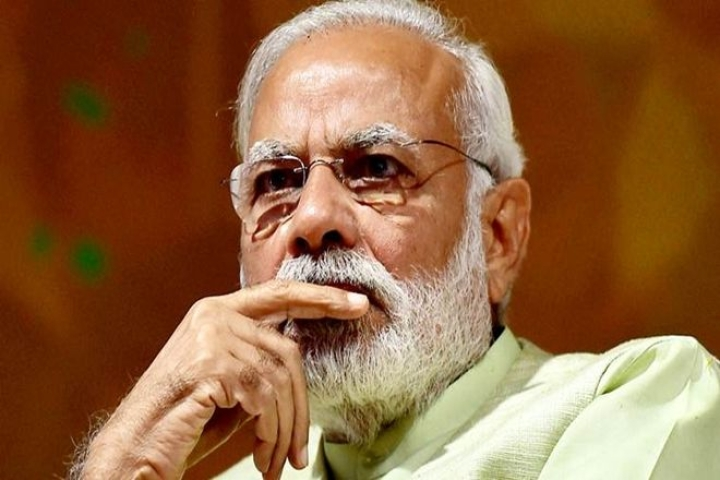 What Won Modi 2019 Will Not Win Him 2024: Nine Economic Follies That Need To Be Reversed