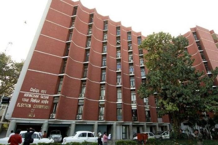 EC Seeks Statutory Backing To Use Aadhaar Numbers To Weed Out Duplicate Entries In Electoral Roll