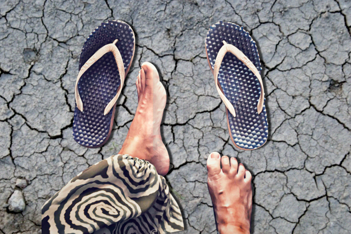 Ensuring Essentials: Jharkhand Government To Distribute Sandals To State's Tribals