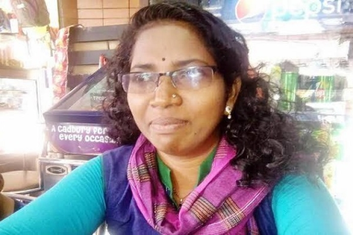 Kerala: Woman Who Had Previously Attempted To Enter Sabarimala Accuses Husband Of Converting Daughter To Islam