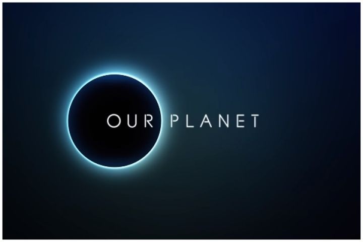 'Our Planet': Netflix's Documentary Is A Plea To Contemporary Human Civilisation