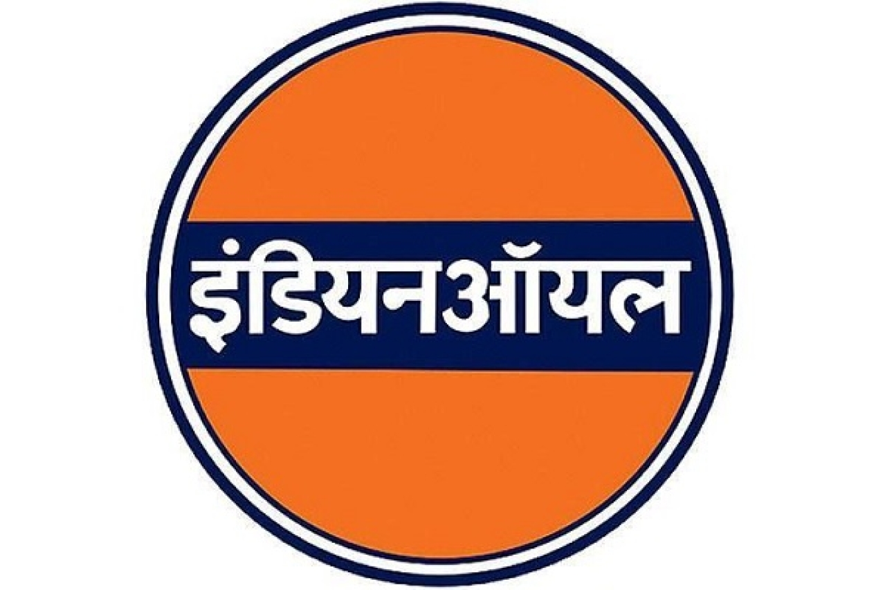 Indian Oil Plans 1 Gigawatt Battery Plant Using Indian Raw Material Instead Of Lithium