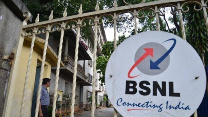 Jio Fiber Forces BSNL To Adapt, Extends Amazon Prime Membership, Offers 25 Per Cent Extra Cashback