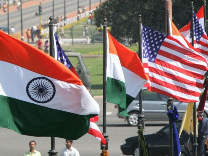 Amid Heightened Tension With Pakistan, India And US To Hold Intersessional Meet Of 2+2 Dialogue In California