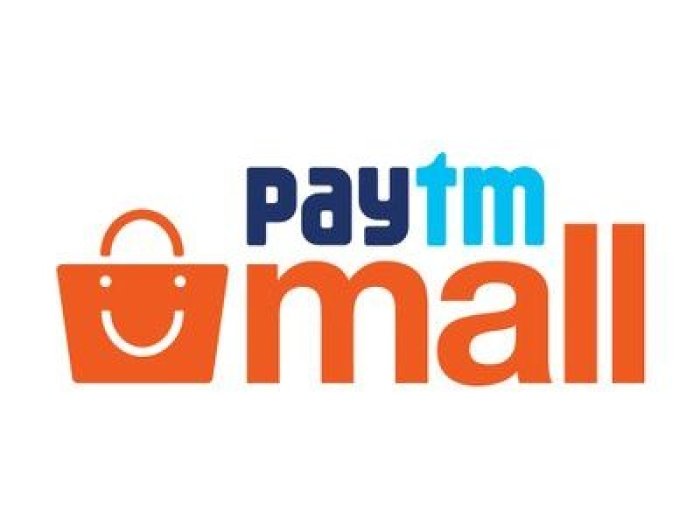 E-Commerce Policy: Paytm Mall To Go Hyperlocal, Begins Shutting Down Warehouses