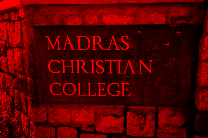 Why Madras High Court Is Right In Observing That Christian Institutions Are Unsafe For Girl Children