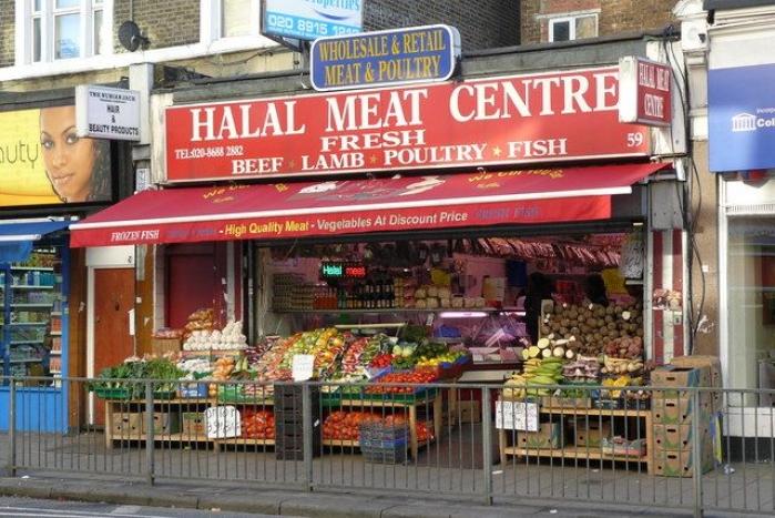 How Islam Uses Halal Industry To Wage Economic Jihad