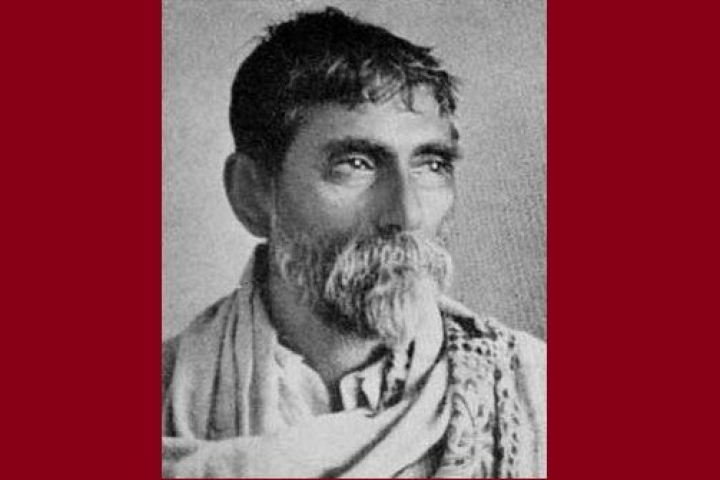 Prafulla Chandra Ray: The Acharya Who Revealed History Of Hindu Chemistry To World