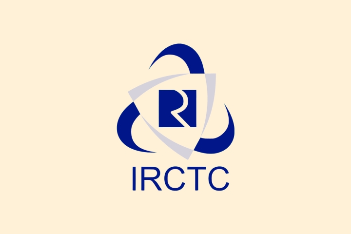 IRCTC: E-Ticketing Revenue Nearly Doubles; Reports 14 Per Cent Rise In Profits
