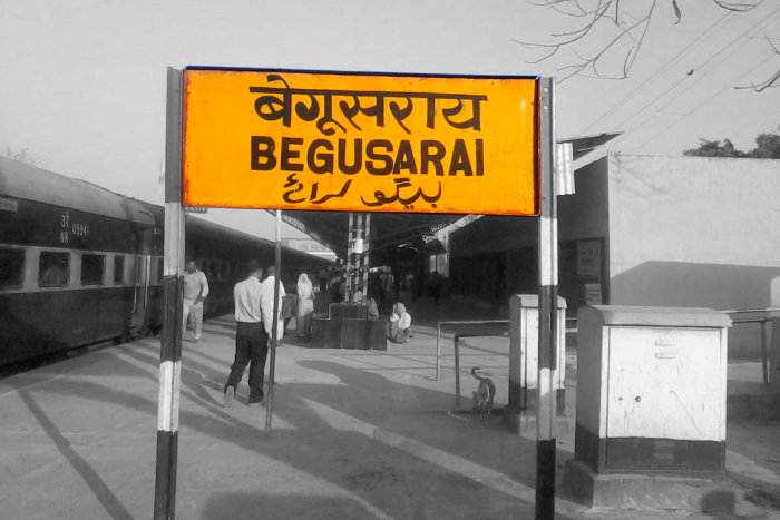 Begusarai: Communal Tension In Village After Six-Year-Old Reveals Sexual Assault By Private Tutor