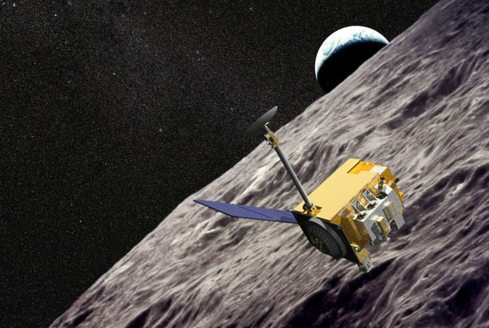 NASA's Moon Orbiter Will Photograph Chandrayaan-2 Landing Site Today: Here's What To Expect