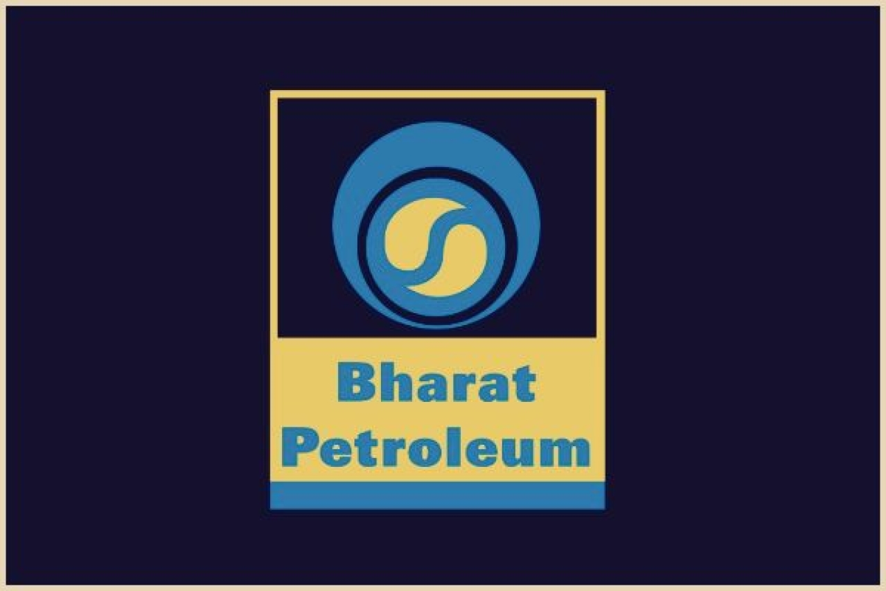 BPCL Disinvestment: Saudi Aramco Still Not Decided About Buying Indian Government's Stakes In Oil PSU
