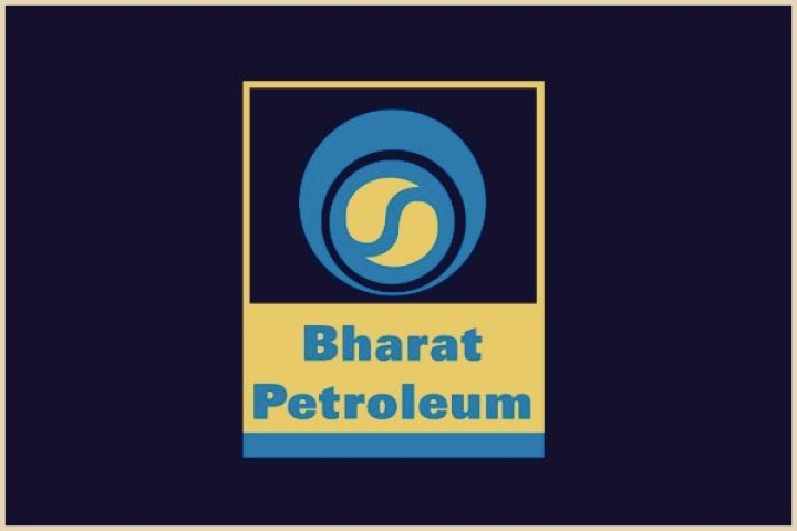 Will Modi Government Succeed Where Vajpayee Govt Badly Failed? Union Government Mulls 100 Per Cent Divestment In BPCL