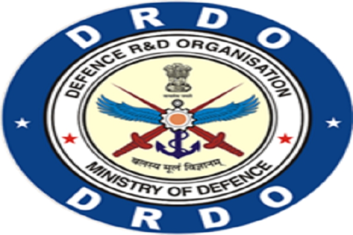 DRDO Developing New Variant Of Rifle-Launched Grenade For Indian Army With Advanced Technical And Safety Features