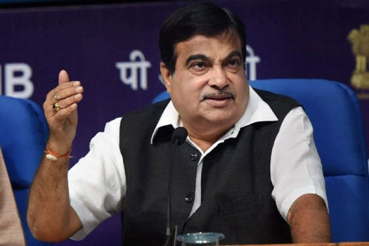 Nitin Gadkari Presses For Quicker Decision Making By Judiciary, Bankers And Government To Spur Growth