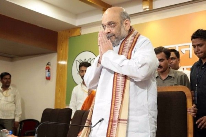 J&K: Mobile Phone Services To Be Restored In Next 15-20 Days, HM Amit Shah Tells Panchayat Delegation