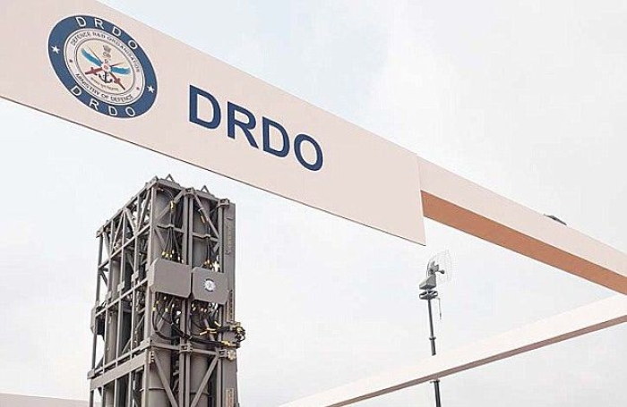 Three Start-Ups Among 16 Indian Companies Sign 30 Tech Transfer Agreements With DRDO For Supplies To Indian Armed Forces