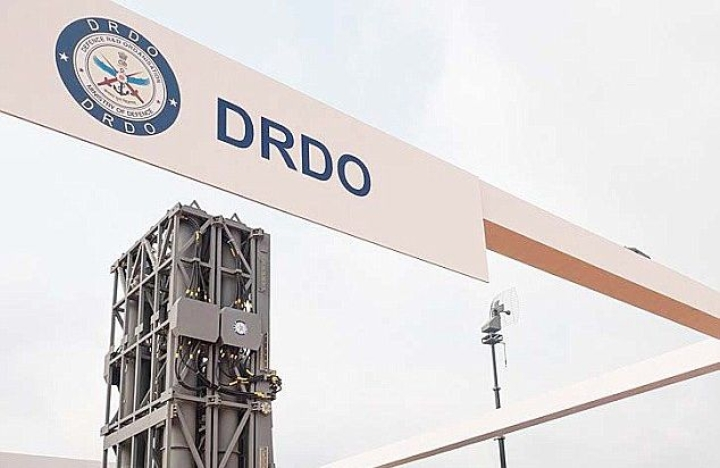 'DRDO Will Build The World's Best Aircraft In Next 10 Years': DRDO Chief Announces Ambitious Plan