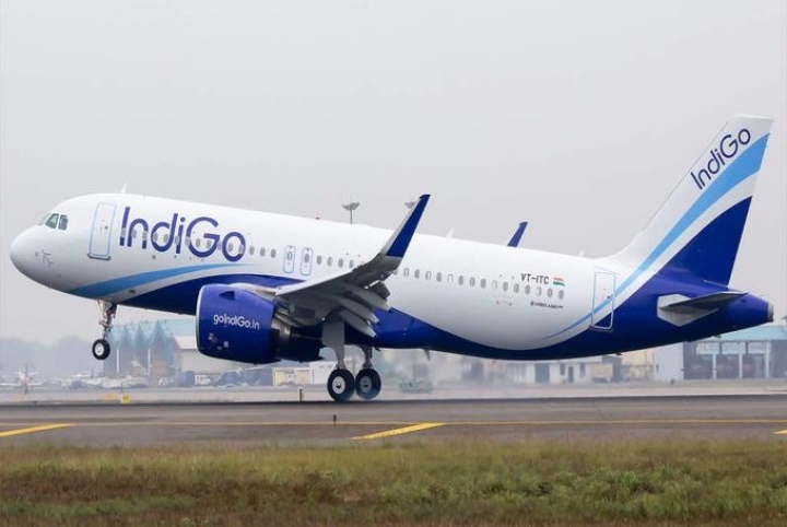 Indigo Gets Extension Till 31 March To Replace Unmodified Engines That Caused Trouble Several Times In 2019