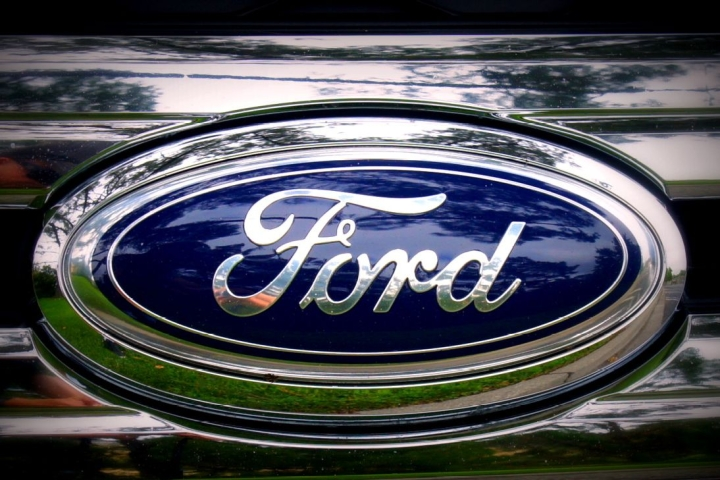 Ford Packs Its Bags, But It Will Not Be The Last One To Dump India Operations
