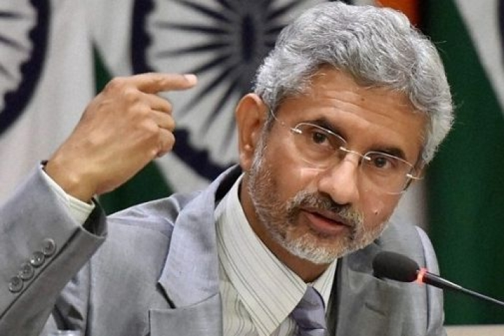 Fast-Track Projects & Counter China: Jaishankar's Formula To Fix India-Nepal Ties