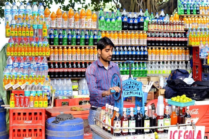 GST Fix: Why Force Small Businesses To Pay Tax Even Before They Get The Money?