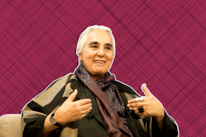 Falsehood Through Half-Truth: Why Romila Thapar Can Be Safely Accused Of Academic Sleight Of Hand