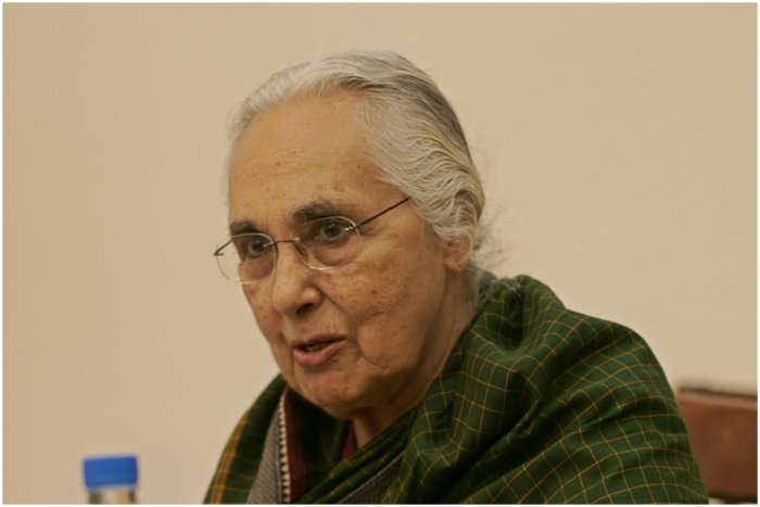Beyond The Ashoka-Yudhishthira Gaffe Of Romila Thapar