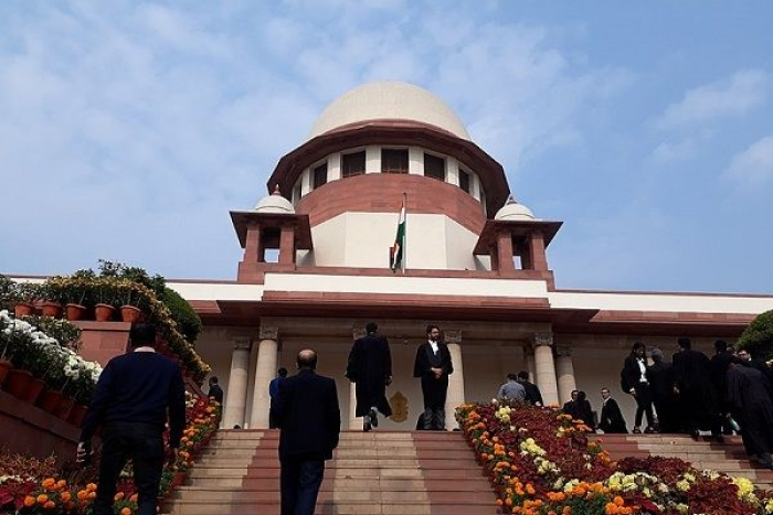 SC Collegium Is Opaque And Past Sell-By Date, But Critics Who Junked NJAC Have No Right To Complain
