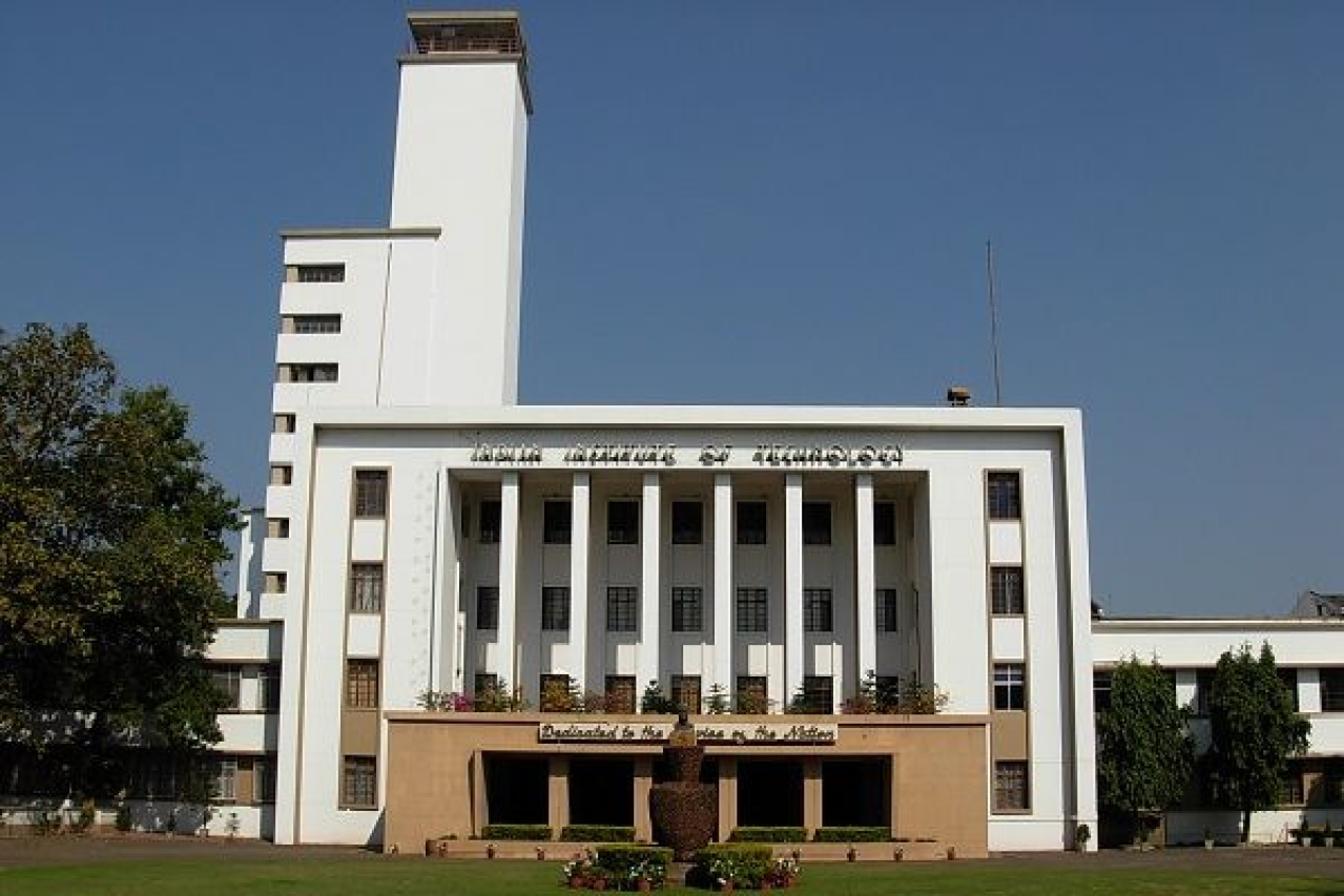 IIT Kharagpur Ties Up With University Of Auckland To Offer Joint ...