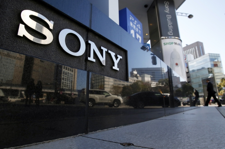 Sony India To Open Global R&D Centre In Bengaluru Next Year To Tap Local Talent In India's Silicon City
