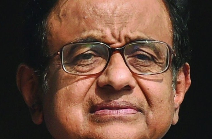 'Anticipatory Bail At Initial Stage May Frustrate Investigation': SC Rejects Chidambaram's Plea Against Delhi HC Order