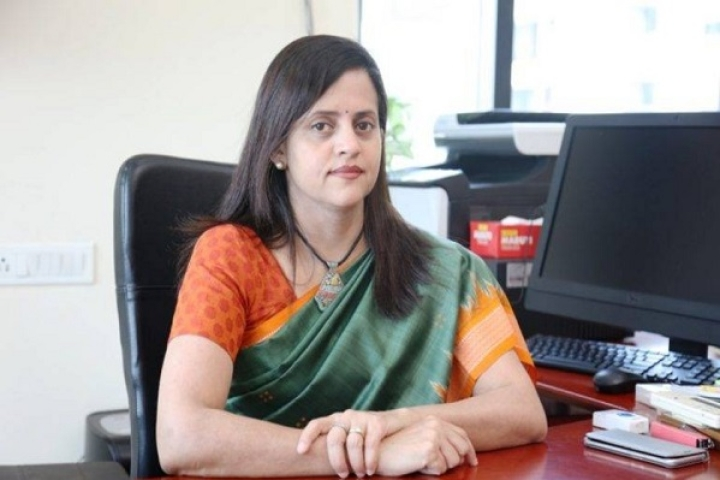 Interview With MMRC MD Ashwini Bhide On Mumbai Metro 3 Project